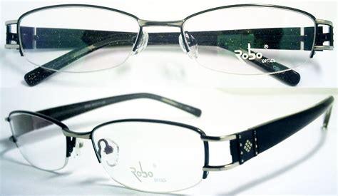 china new style eyeglasses spectacles china optical