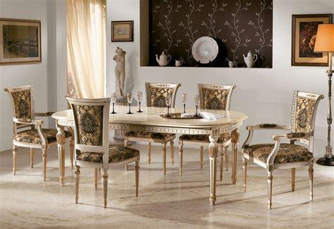 tavole e sedie foto n 989 tavoli e sedie tavoli e sedie megaros