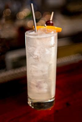 tom collins bottle spirit of the month tanqueray tom the whisky