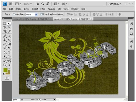 pattern finder text rock pattern 3d text using photoshop web design web