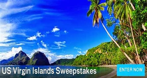 Travel Channel Sweepstakes Trip Of A Lifetime - travel channel november 2014 sweepstakes sweepstakesbible