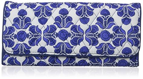 Clutch Python Multi Rainbow L Size cobalt blue purse big handbag shop womens small multi zip