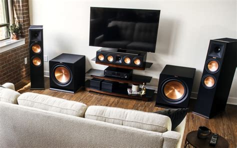 powered subwoofers  home   incredible lab