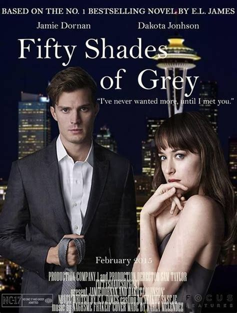 hollywood movie fifty shades of grey watch online free 156 best best movies 2017 2018 images on pinterest