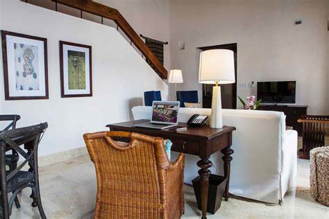 st augustine suites 2 bedroom hotel casa san agustin suite del virrey