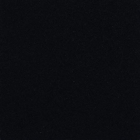 imagenes en puro negro negro absoluto granito negro levantina