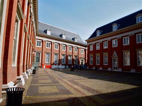 museum of amsterdam amsterdam museum codart