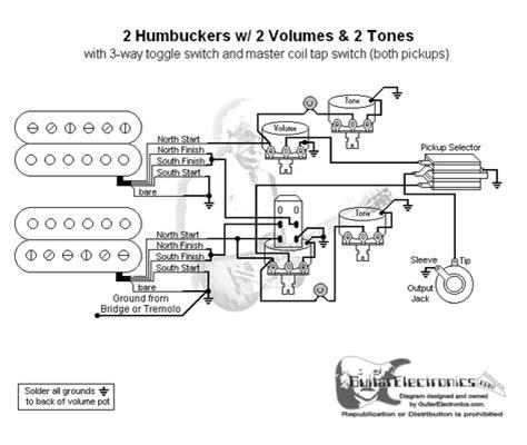coil split wiring diagram wiring diagrams wiring diagram