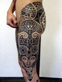 White Tunik Bunda Bd 1 tattau mi preciada cultura maori