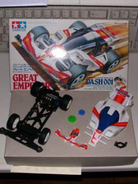 Dash 001 Great Emperor Philipine io ho una 18036 dash 001 great emperor forum modellismo net