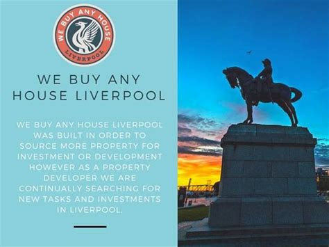 we buy any house fast sell my house fast we buy any house liverpool authorstream