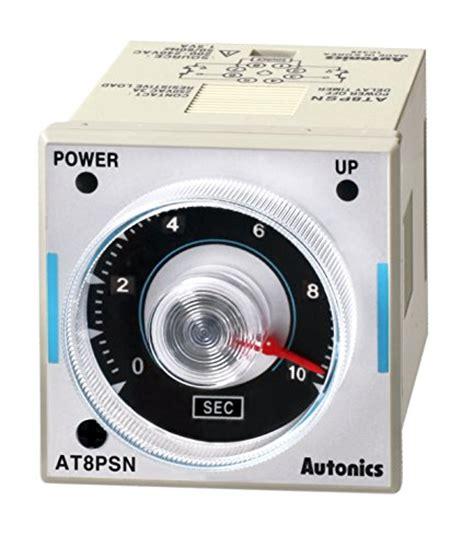 S Autonics Proxcable Cid3 2 seller profile a to z automation