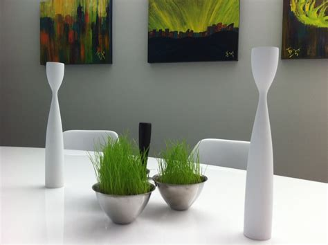 modern dining table centerpieces ideas for a dining room table centerpiece room