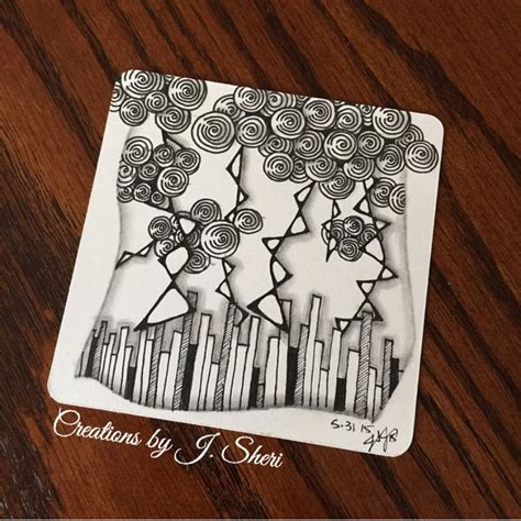 zentangle pattern journal 17 best images about my zentangle tiles journals and