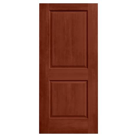 Spectrum Accordion Doors by Spectrum 36 In X 80 In Oakmont Vinyl Espresso Accordion