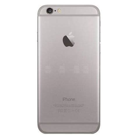 apple iphone 6 mobile price specification features apple mobiles on sulekha