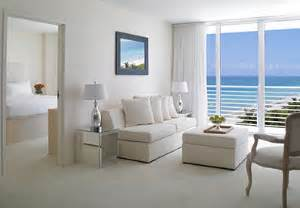 Surf Bedroom Ideas miami beach hotel rooms amp suites grand beach hotel fl