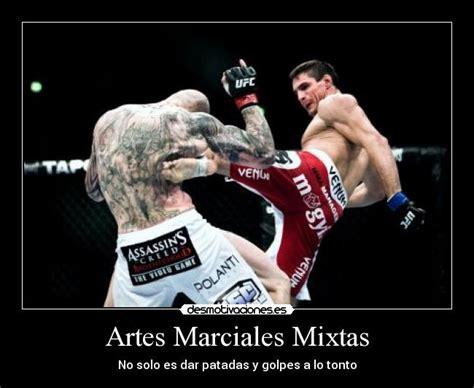 imagenes motivacionales de artes marciales artes marciales mixtas desmotivaciones