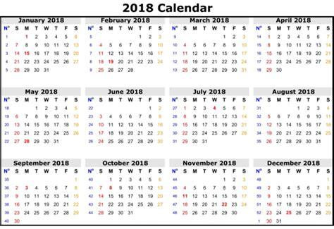 Calendar 2018 Events Uk Calendar 2018 Uk With Bank Holidays Archives Letter