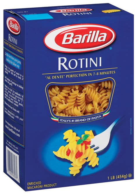 Eat In Kitchen Ideas by Barilla 3d Printer 3d Printed Pasta