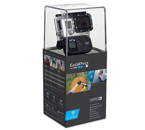 gopro hero3 black edition best price gopro chdhx 301 gopro hd 3 black edition