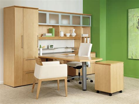 Mo Furniture by Office Furniture St Louis Mo Commercial Business Interiors