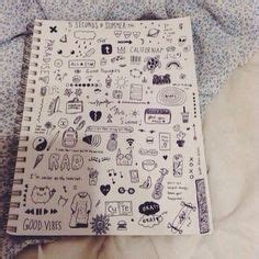 Note Book Coldplay By Bunka Book 1000 ideas about notebook doodles on doodles