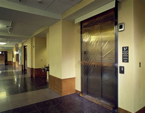 elevator smoke curtain elevator smoke curtain soozone