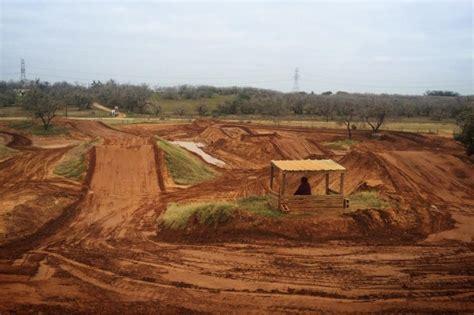 Best Places To Ride Dirt Bikes Texas Motosport