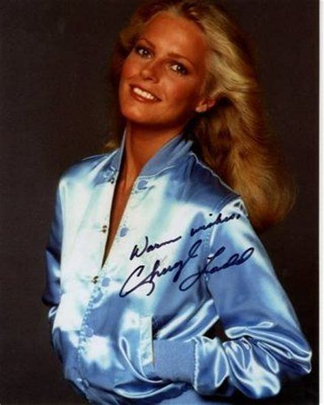 100 best images about cheryl ladd on seasons