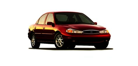 how to learn all about cars 1998 ford taurus parental controls 1998 ford contour recalls