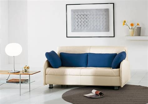 da letto fendi divano letto fendi arredamenti casa italia