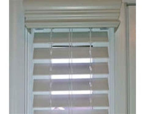 Front Door Window Coverings Awe Inspiring Front Door Side Window Coverings Window Coverings Front Door Side Window Coverings