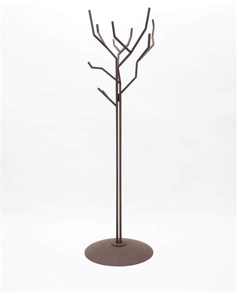Tree Coat Rack by Bent Tree Coat Rack Ben Roth Design