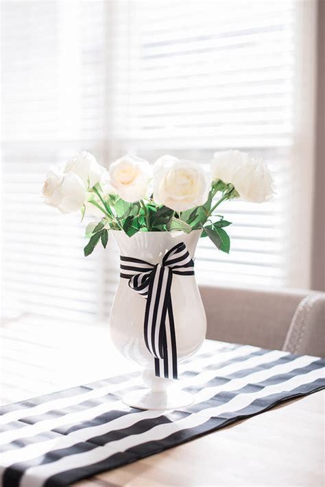 Black And White Baby Shower Ideas by A Dapper Boy S Baby Shower Baby Showers 100 Layer Cakelet