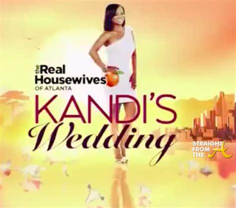 recap kandi s wedding episode 4 stuck on the recap kandi s wedding episode 4 stuck on the pre nup