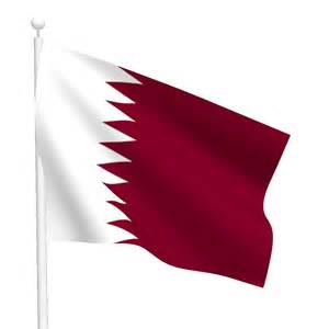 Peace Sign Wall Stickers qatar flag heavy duty nylon flag flags international