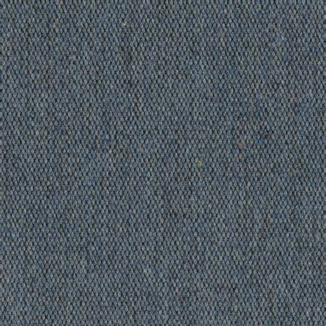 outdoor upholstery sunbrella 18010 0000 heritage denim 54 in indoor outdoor upholstery fabric patio lane