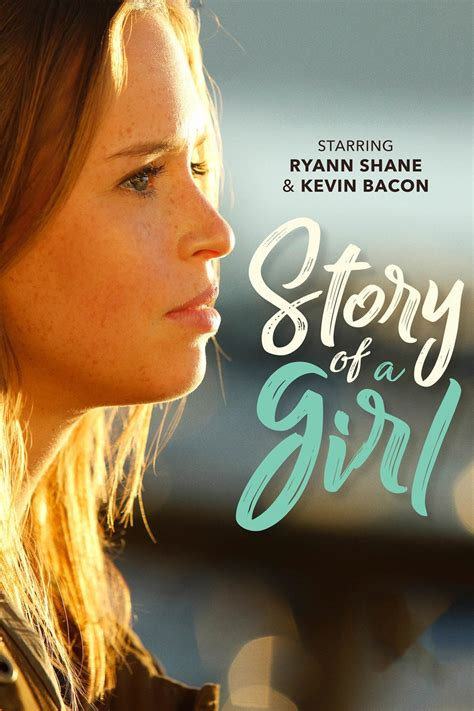 film 2017 girl story of a girl 2017 full movie watch online free