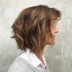 top  wartungsarme kurzhaarschnitte fuer dickes haar