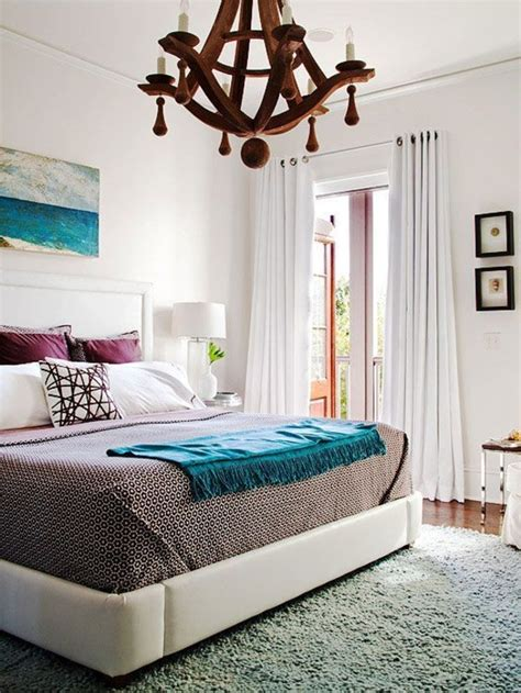 Helle Farbige Schlafzimmer by Farbideen F 252 R Schlafzimmer Wollen Sie Eine Attraktive