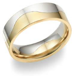 best wedding bands best wedding bands of 2011 applesofgold