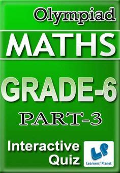 pattern for quiz competition 1000 images about interactive ebooks for grade 6 on
