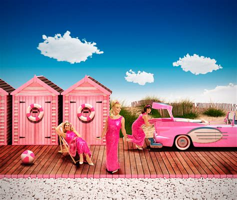sheilas wheels house insurance sheilas wheels house insurance 28 images car insurances 2017 2018 best cars