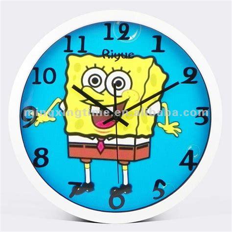cartoons clock themes imagenes de relojes de pared para ni 241 os