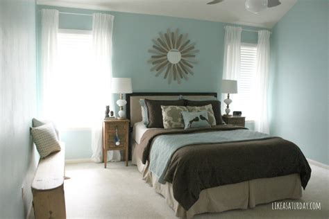 small bedroom curtains curtains bedroom with nice interalle com