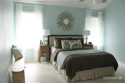 Modern Blue Curtains » Home Design 2017