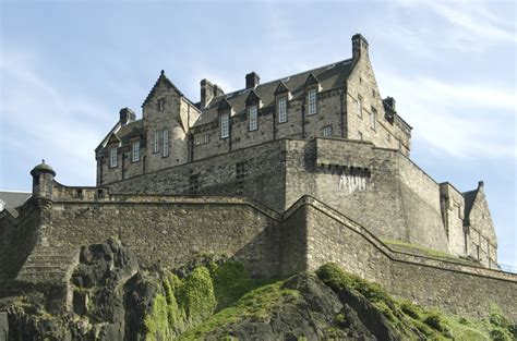 top 10 bars in edinburgh time out edinburgh events attractions and what s on in