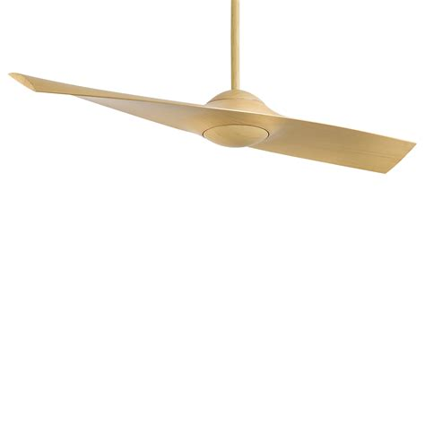 Buy The Wing Ceiling Fan By Manufacturer Name Wing Ceiling Fan