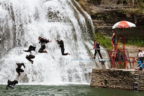 The Place Upstate Ny 25 Places To Swim In Upstate Ny Waterfalls Beaches State Parks More Newyorkupstate